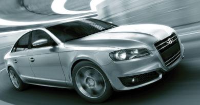 4 Basic Tips to Consider Before Disposing Your Car