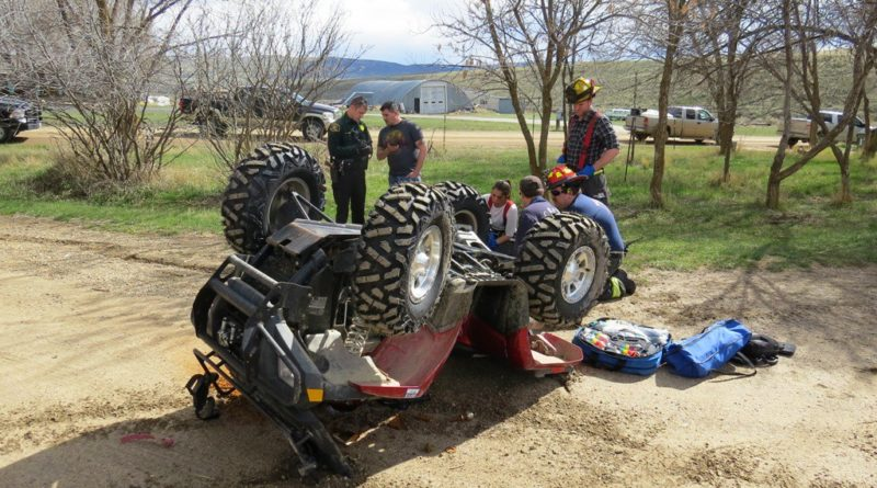 How to Maintain ATV Boots and CV Joints