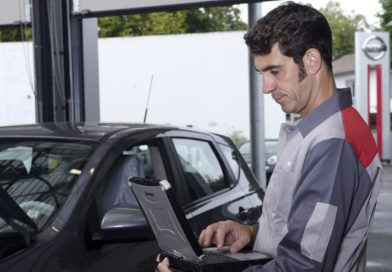 Knowing Your Auto Glass Will Make Things Easy When You Go For Windshield Replacement