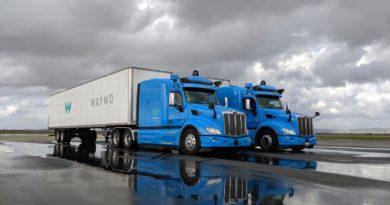 Smart Shopping Tips for Used Trucks