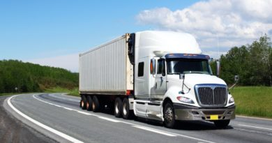 Truck Accidents and You: What a Truck Accident Lawyer Can Do For You
