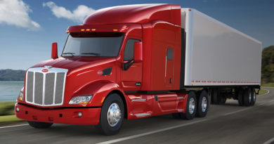 Types of Electrical Equipment Available for Trucks and Trailers
