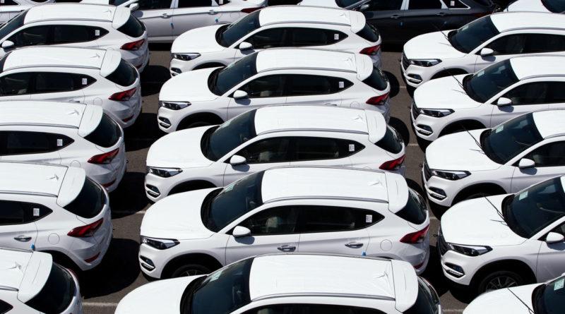 U.S. and E.U. Auto Tariffs: What to Expect