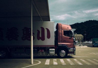 7 qualities of the best freight service