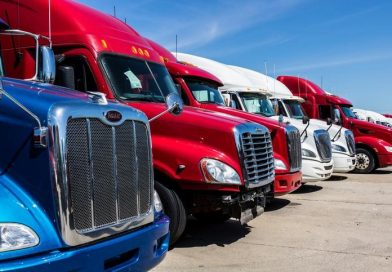 How to Start a Successful Trucking Business