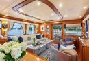 3 Tips For Designing Functional Living Spaces on a Boat