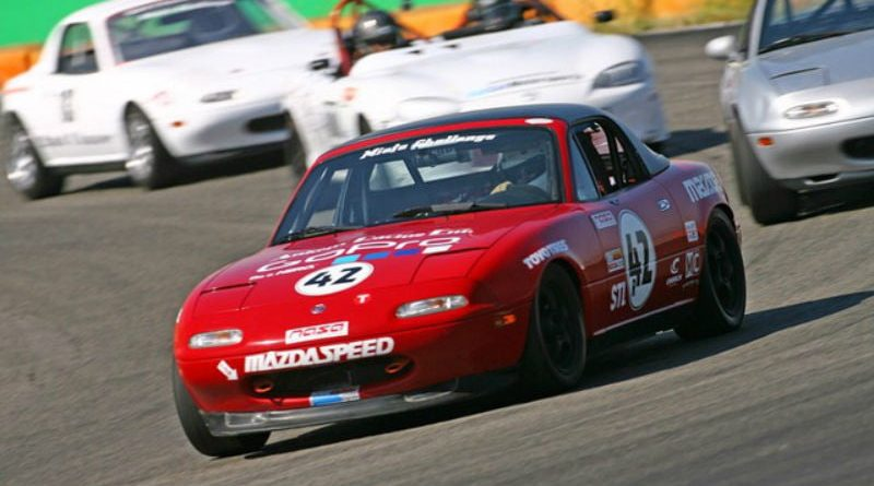Top Questions To Answer Before Getting Your Race Car on the Road