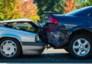 3 Common Auto Body Damages