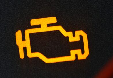 Understanding Your Vehicle's Check Engine Light