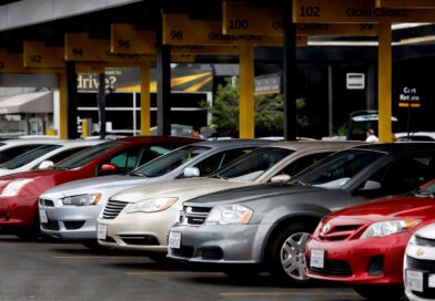 Tips for Saving Money on Car Rentals