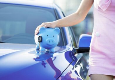 Top Things To Do With Your New Car
